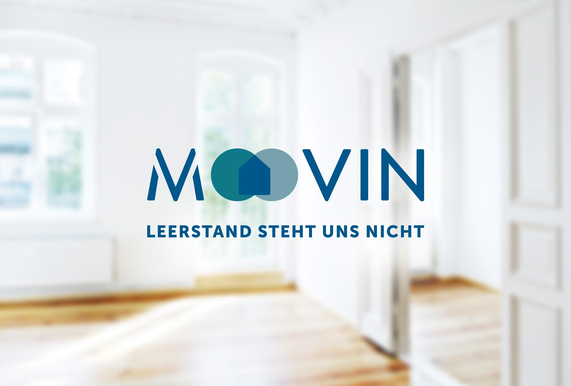 mvn-01