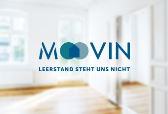 moovin – digitalization of the rental process