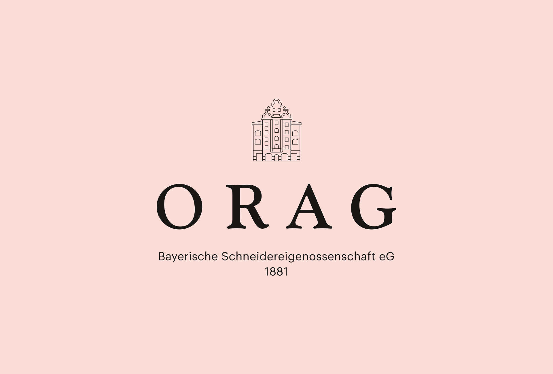 orag-2